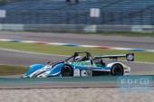 EDFO_FIN15_20151017-164017-_D2_6885-Formido Finale Races
