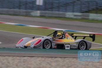 EDFO_FIN15_20151017-164042-_D2_6890-Formido Finale Races