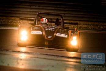 EDFO_FIN15_20151018-164918-_DFO1139-Formido Finale Races