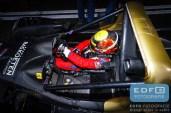 Leon Rijnbeek - Wolf GB08 - Bas Koeten Racing - DNRT WEK Zandvoort 500