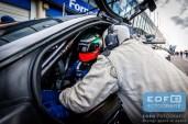 Mike Verschuur - Equipe Verschuur - Renault RS01 - DNRT WEK Final 4 - Circuit Park Zandvoort