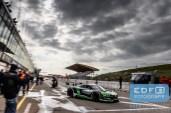 Erik van Loon - Harrie Kolen - Mike Verschuur - Equipe Verschuur - Renault RS01 - DNRT WEK Final 4 - Circuit Park Zandvoort