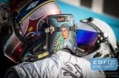 EDFO_NRF16_160416EDFO_Final4-16_20160416-092432-_DFO4675-DNRT WEK Final 4 2016_Supercar Challlenge_New Race Festival Zolder 2016