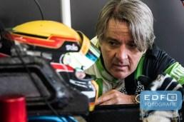EDFO_NRF16_160416EDFO_Final4-16_20160416-093130-_DFO4730-DNRT WEK Final 4 2016_Supercar Challlenge_New Race Festival Zolder 2016