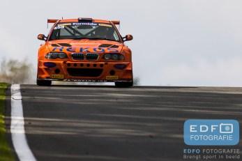 EDFO_NRF16_160416EDFO_Final4-16_20160416-105037-_DFO5066-DNRT WEK Final 4 2016_Supercar Challlenge_New Race Festival Zolder 2016