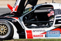 EDFO_NRF16_160416EDFO_Final4-16_20160416-110403-_DFO5212-DNRT WEK Final 4 2016_Supercar Challlenge_New Race Festival Zolder 2016