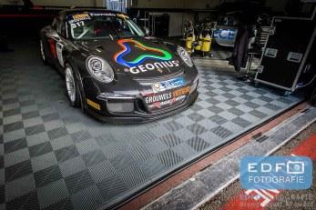 EDFO_NRF16_160416_D2_4532_Supercar Challlenge_New Race Festival Zolder 2016