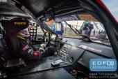 EDFO_NRF16_160416_D2_4536_Supercar Challlenge_New Race Festival Zolder 2016