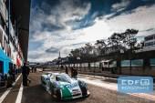 EDFO_NRF16_160416_D2_4545_Supercar Challlenge_New Race Festival Zolder 2016