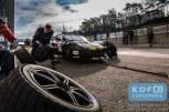 EDFO_NRF16_160416_D2_4551_Supercar Challlenge_New Race Festival Zolder 2016