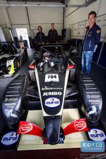 EDFO_NRF16_160416_D2_4595_Supercar Challlenge_New Race Festival Zolder 2016