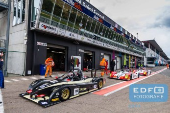 EDFO_NRF16_160416_D2_4840_Supercar Challlenge_New Race Festival Zolder 2016