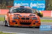 EDFO_NRF16_160416_DFO5402_Supercar Challlenge_New Race Festival Zolder 2016