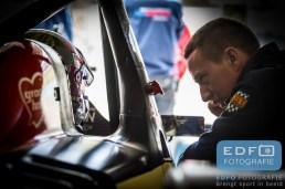 EDFO_NRF16_160416_DFO5475_Supercar Challlenge_New Race Festival Zolder 2016