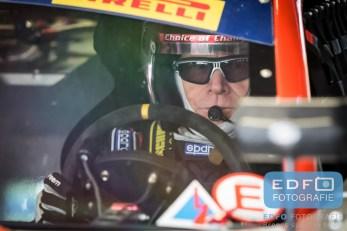 EDFO_NRF16_160416_DFO5765_Supercar Challlenge_New Race Festival Zolder 2016