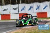 EDFO_NRF16_160416_DFO6437_Supercar Challlenge_New Race Festival Zolder 2016
