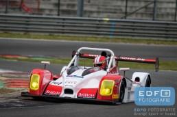 EDFO_NRF16_160416_DFO6480_Supercar Challlenge_New Race Festival Zolder 2016