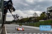 EDFO_NRF16_160416_DFO6505_Supercar Challlenge_New Race Festival Zolder 2016
