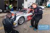 EDFO_NRF16_160416_DFO6832_Supercar Challlenge_New Race Festival Zolder 2016