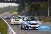 EDFO_NRF16_160416_DFO6930_Supercar Challlenge_New Race Festival Zolder 2016