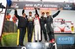 EDFO_NRF16_160416_DFO7050_Supercar Challlenge_New Race Festival Zolder 2016
