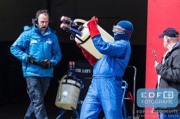 EDFO_NRF16_160417_D2_5634_Supercar Challlenge_New Race Festival Zolder 2016