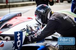 EDFO_NRF16_160417_D2_5658_Supercar Challlenge_New Race Festival Zolder 2016