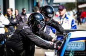 EDFO_NRF16_160417_D2_5676_Supercar Challlenge_New Race Festival Zolder 2016