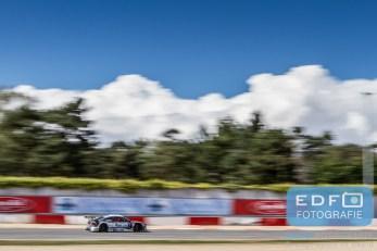 EDFO_NRF16_160417_D2_5816_Supercar Challlenge_New Race Festival Zolder 2016