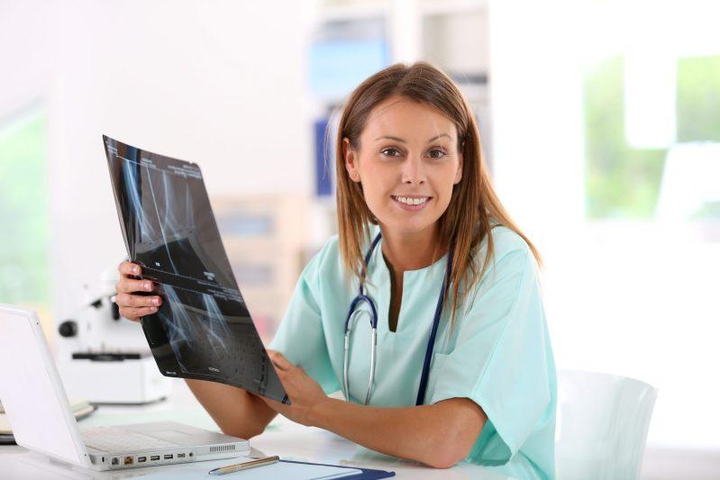 Nursing Courses