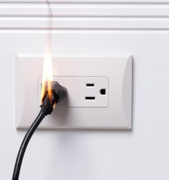 11 common issues concerning electrical wiring in homes [ 2000 x 1333 Pixel ]