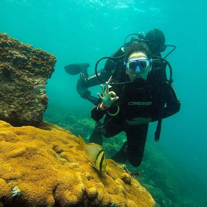 Roteiro 4 dias em Cabo Frio, Arraial do Cabo e Búzios