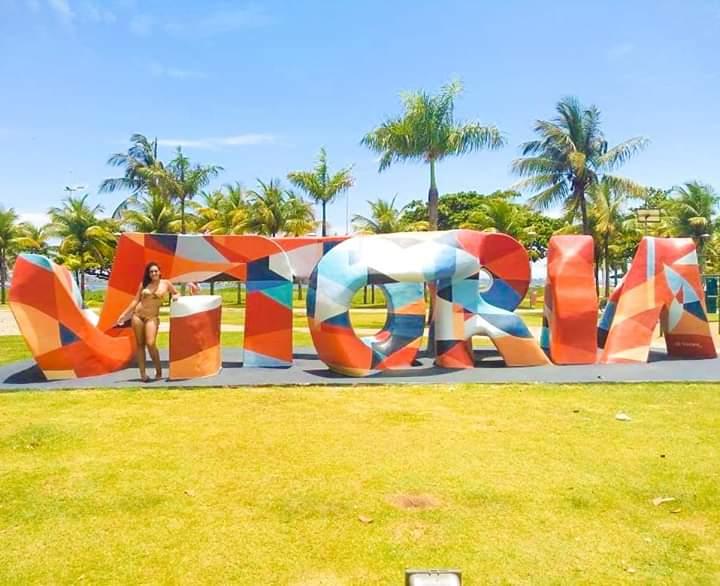 Espírito Santo: Dicas de Vitória, Vila Velha e Guarapari