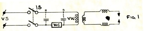 small resolution of 1 a typical simplified circuit of a welding machine