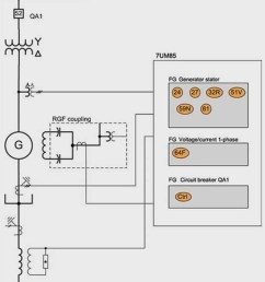 download image ez go electric motor diagram pc android iphone and download image 3 phase motor circuit diagram pc android iphone and [ 1417 x 1602 Pixel ]