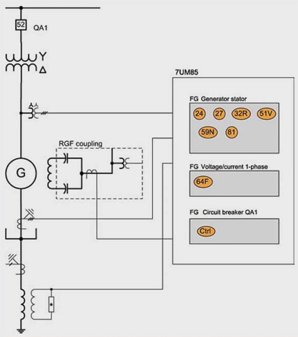 medium resolution of download image ez go electric motor diagram pc android iphone and download image 3 phase motor circuit diagram pc android iphone and
