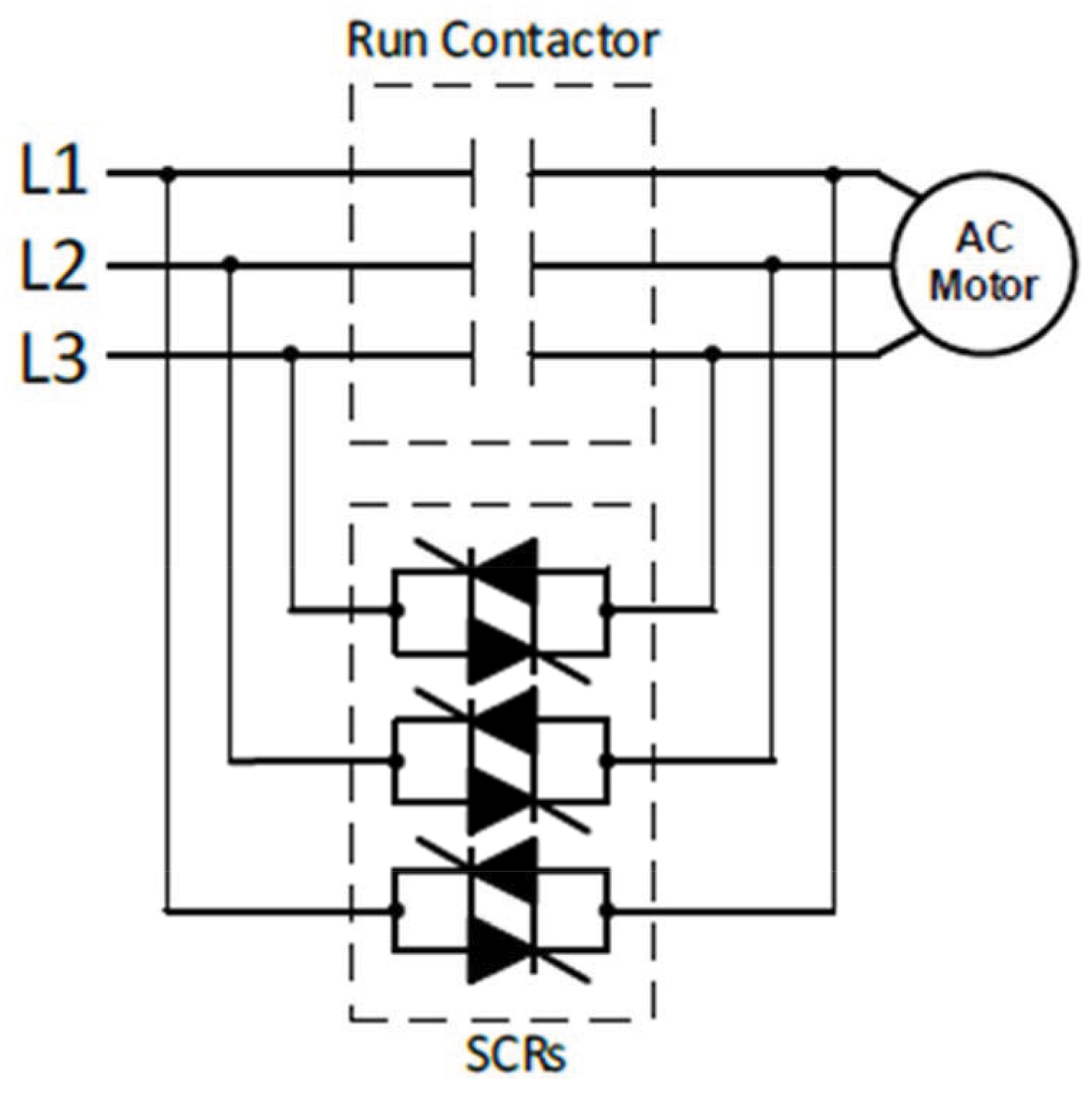 hight resolution of 5 typical thyristor controlled soft start circuit 6