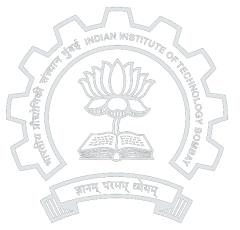 Department of Electrical Engineering, Indian Institute of