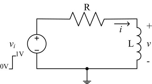small resolution of lc circuit diagram