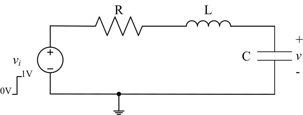 medium resolution of lc circuit diagram