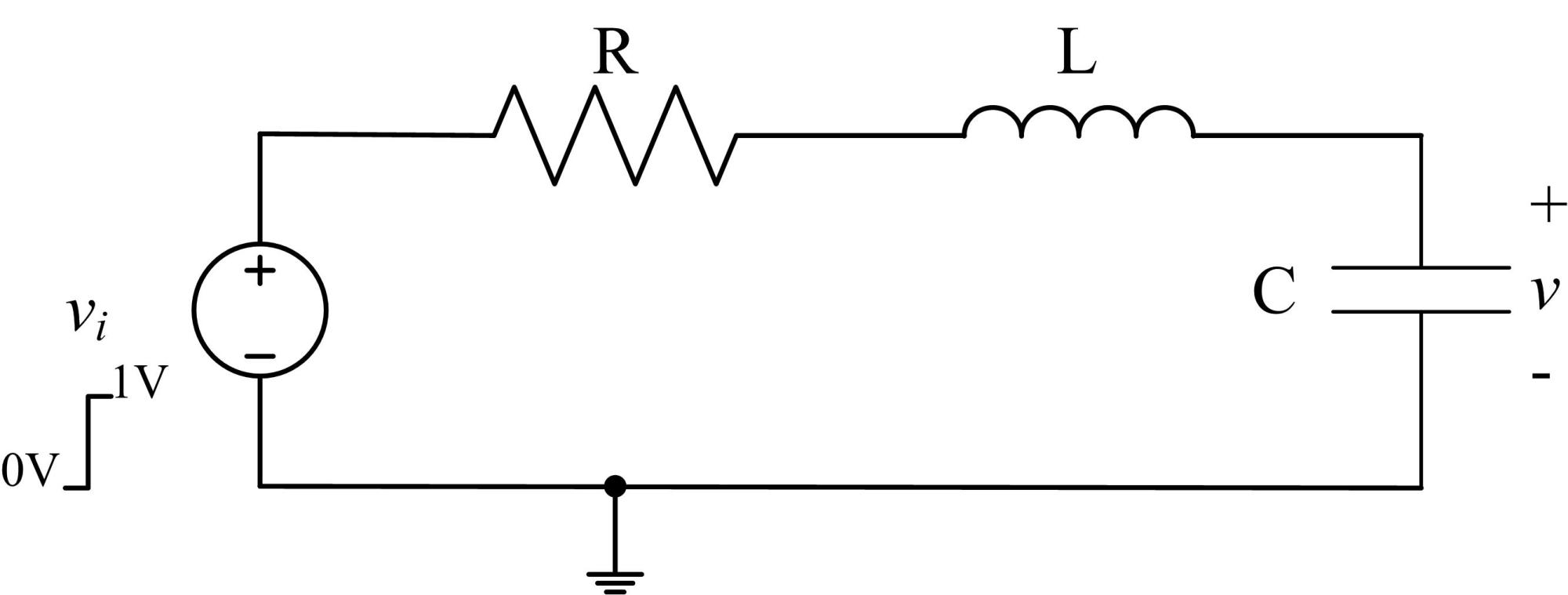 hight resolution of lc circuit diagram
