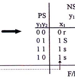 sr circuit diagram [ 2124 x 752 Pixel ]