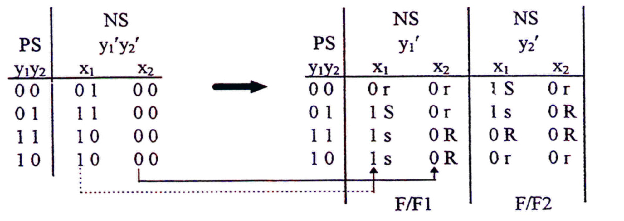 hight resolution of sr circuit diagram