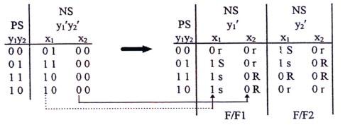 small resolution of sr circuit diagram