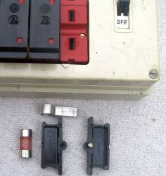 wylex fuse box mcb recall images gallery [ 800 x 1087 Pixel ]