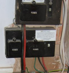 1960s fuse box wiring library boat fuse box 1960s fuse box [ 800 x 1417 Pixel ]