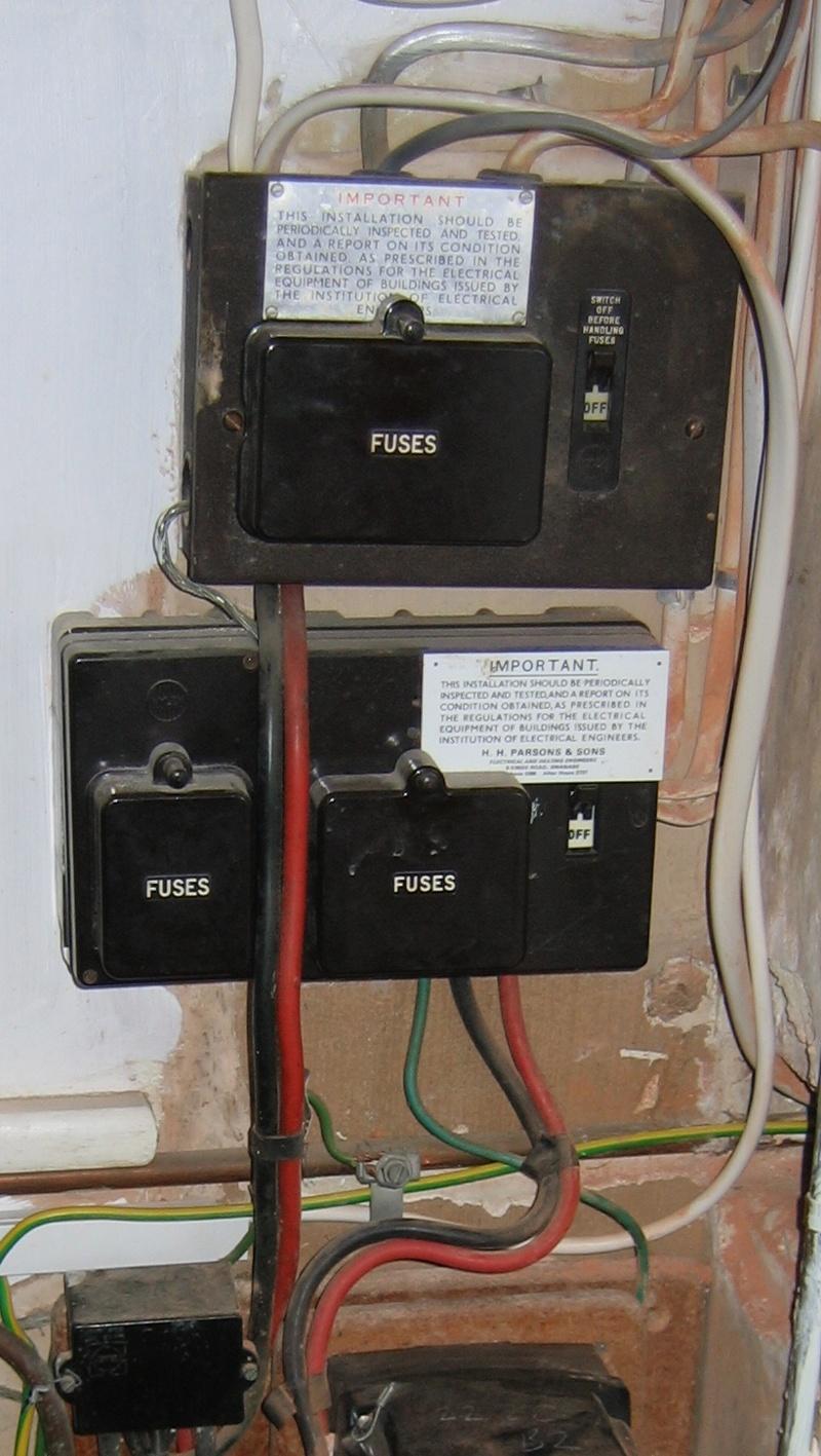 medium resolution of 1960s fuse box wiring library boat fuse box 1960s fuse box