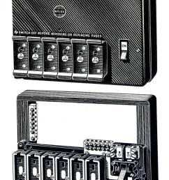 brown wylex fuse box wiring diagram repair guidesbrown wylex fuse box schema wiring diagramwrg 9367  [ 800 x 1131 Pixel ]