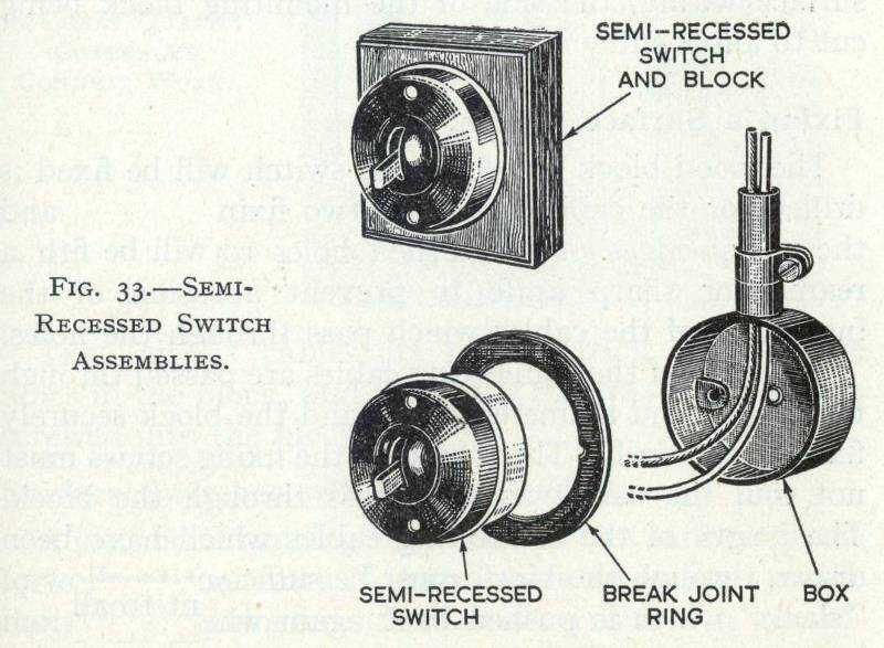eec247 Electrics in the 1950s