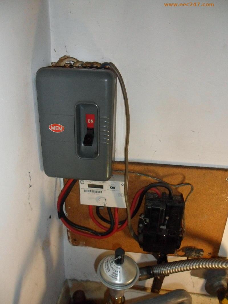 medium resolution of old fuse box in garage wiring diagram data todayold garage fuse box wiring diagram gp eec247